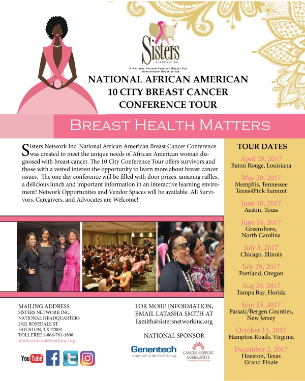 Breast Care Center of Indiana Indianapolis Breast