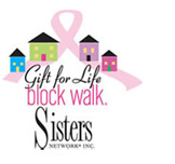 GIFT FOR LIFE BLOCK WALK